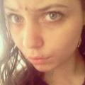 Katya Mohitova, 21, Kishinev, Moldova
