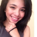 Rj, 26, Pasig, Philippines