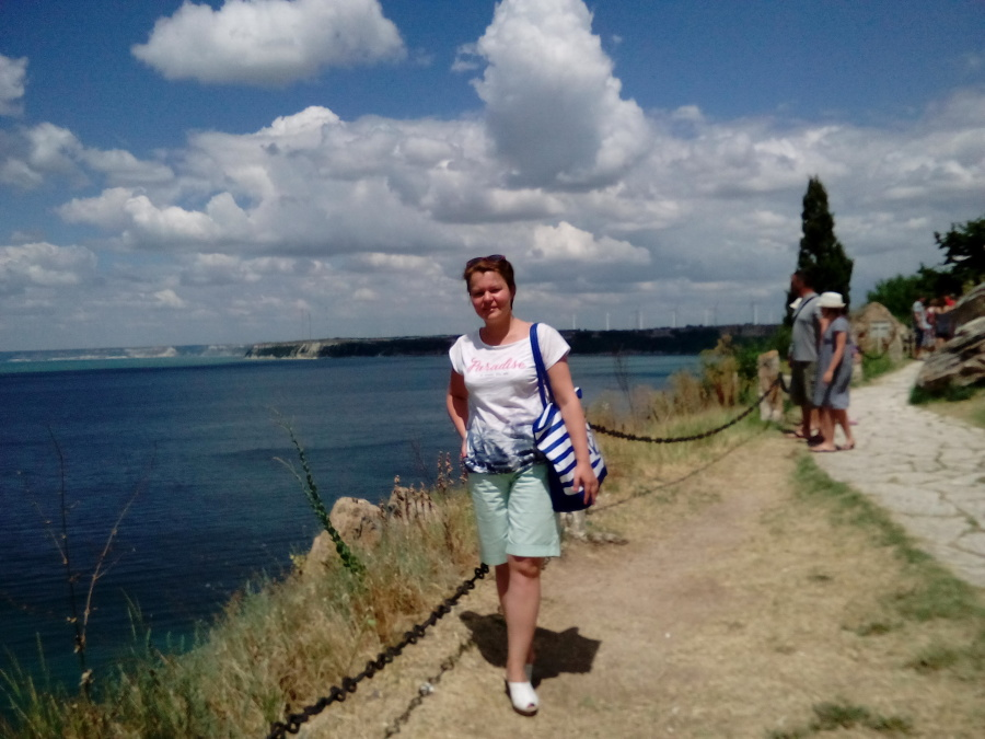 Наталья, 38, Moscow, Russian Federation