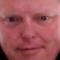 Yves Suter, 45, Bulle, Switzerland