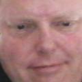 Yves Suter, 44, Bulle, Switzerland