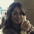 Лидия Гурьева, 29, Moscow, Russian Federation