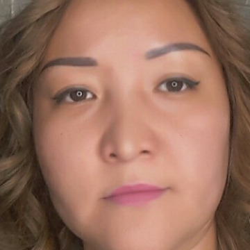 Жана, 36, Almaty, Kazakhstan