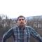 Abdullah Passi, 18, Berne, Switzerland