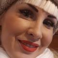 Olga, 35, Kiev, Ukraine