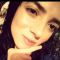 Nataly Morales, 23, Medellin, Colombia