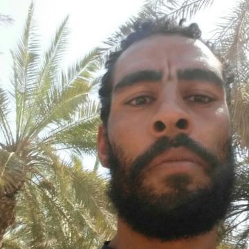 club, 30, Bishah, Saudi Arabia