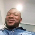 Chukwuemeka, 41, Lagos, Nigeria
