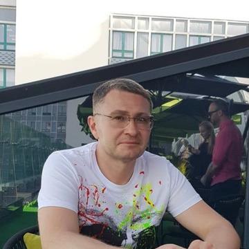 Павел, 38, Minsk, Belarus