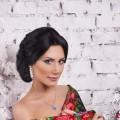 Есения, 34, Minsk, Belarus