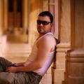 Robert, 40, Ufa, Russian Federation