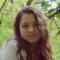 Cristina, 24, Kishinev, Moldova