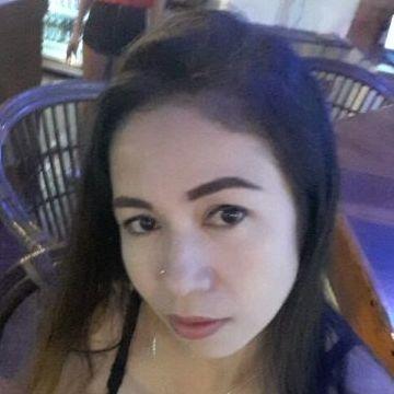may, 37, Phuket, Thailand