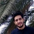 Ahmed khedr, 30, Abu Dhabi, United Arab Emirates
