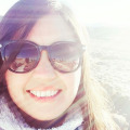 Mary A. Navea, 35, Antofagasta, Chile
