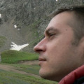 Vladimir, 44, Almaty, Kazakhstan