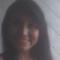 maydelin, 25, Caracas, Venezuela