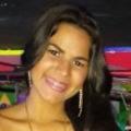 Jilaris Acosta, 25, Carupano, Venezuela