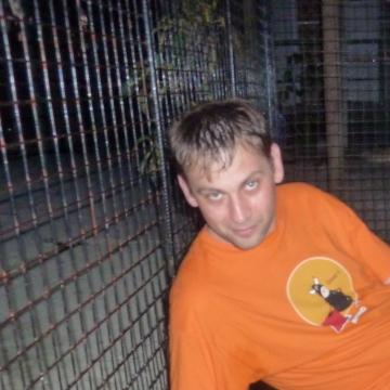Oleg Oleg, 41, Moscow, Russian Federation