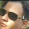 Carlos Gabriel Cacho Ribeiro, 20, Parnamirim, Brazil