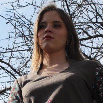 valentina, 29, Kiev, Ukraine