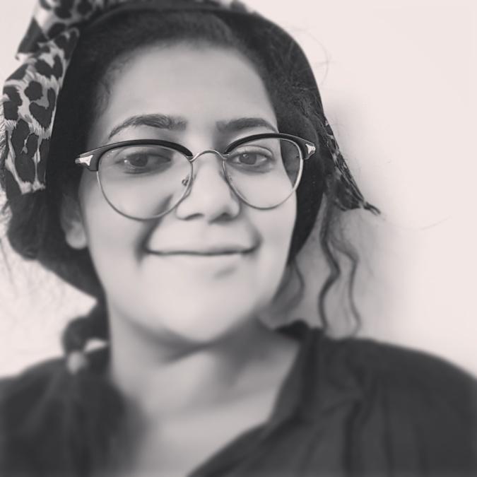 Hajar, 30, Beni Mellal, Morocco