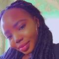 Jummybaby, 23, Lagos, Nigeria