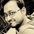 Neil Ghosh wtsp+919899026977, Travel bud!, 30, New Delhi, India
