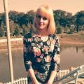 Марина, 29, Kiev, Ukraine
