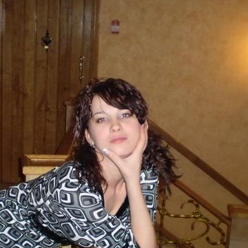 Yulja, 33, Kiev, Ukraine