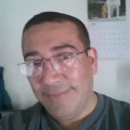 Miguel Vides, 48, Los Angeles, United States