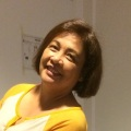 Shirl, 60, Manila, Philippines