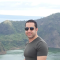 Rabih Younan, 38, Beyrouth, Lebanon