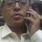 PRASANNA, 50, Bangalore, India