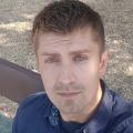 Niko, 32, Skopje, Macedonia