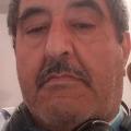 gamalo gabbai, 63, Tripoli, Libya