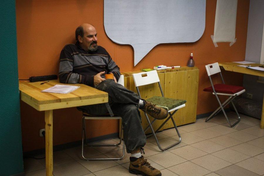 Александр Кольский, 53, Vyborg, Russian Federation
