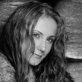 Luna, 31, Belgorod, Russian Federation