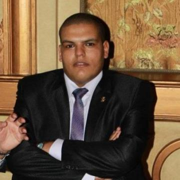 mohabelroby, 32, Alexandria, Egypt