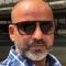 tariq, 43, Dubai, United Arab Emirates