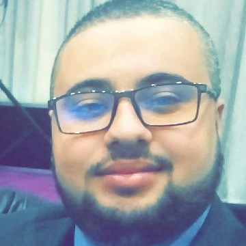 Elmehdi, 28, Casablanca, Morocco