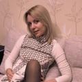 Svet, 35, Minsk, Belarus