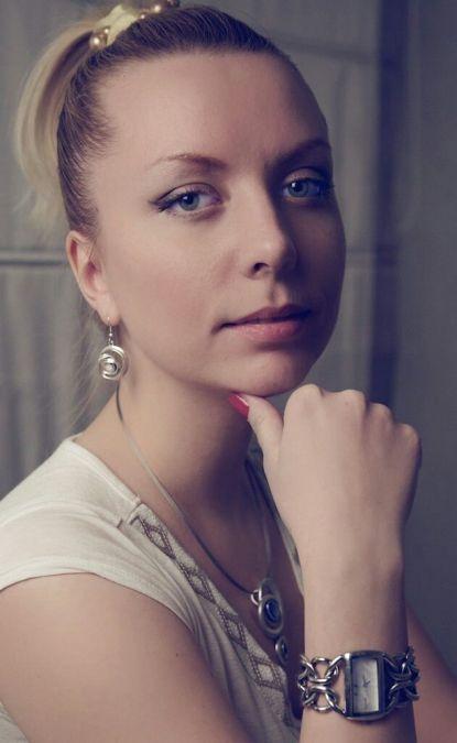 Svet, 36, Minsk, Belarus