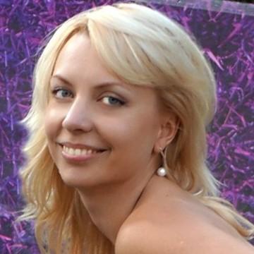 Svet, 34, Minsk, Belarus