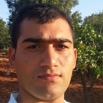 isa, 30, Cairo, Egypt