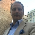 murat, 43, Istanbul, Turkey