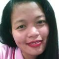 Mary, 33, Santa Rosa, Philippines