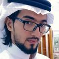 FHD, 31, Jeddah, Saudi Arabia