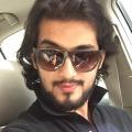 FHD, 29, Jeddah, Saudi Arabia