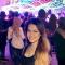 Jane, 22, Kota Kinabalu, Malaysia